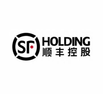 SF Holding