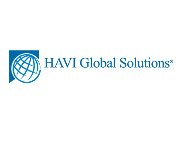 HAVI Global Solutions logo-2006